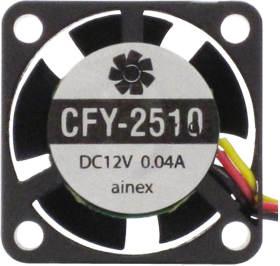 CFY-2510