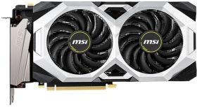 MSI GeForce RTX 2070 SUPER VENTUS GP