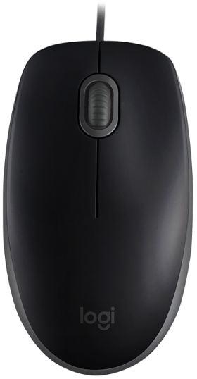ロジクール M110 SILENT Mouse