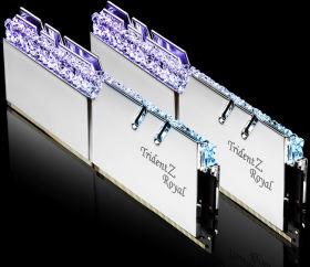 G.Skill F4-4000C19D-32GTRS [DDR4 PC4-32000 16GB 2枚組]