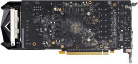 Phantom Gaming X Radeon RX570 8G OC [PCIExp 8GB]