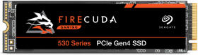 FireCuda 530 ZP1000GM3A013