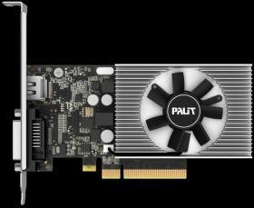 NEC103000646-1082F (GeForce GT1030 2GB) [PCIExp 2GB] ドスパラWeb限定モデル
