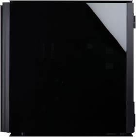 Corsair Obsidian 1000D CC-9011148-WW
