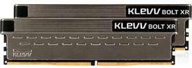 KLEVV KD4AGU880-36A180C [DDR4 PC4-28800 16GB 2枚組]