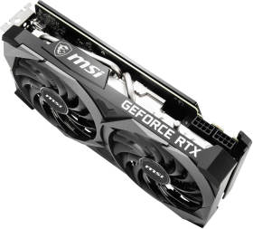 GeForce RTX 3070 VENTUS 2X OC [PCIExp 8GB]