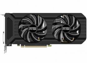 Palit NE51060015J9-1061D (GeForce GTX1060 6GB DUAL) [PCIExp 6GB] ドスパラWeb限定モデル