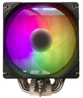 サイズ 無限伍 ARGB PLUS SCMG-5102AR
