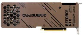 NED3080019IA-132AA (GeForce RTX 3080 GamingPro 10GB) LHR版 [PCIExp 10GB] ドスパラWeb限定モデル
