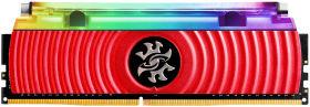 AX4U320038G16-DR80 [DDR4 PC4-25600 8GB 2枚組]