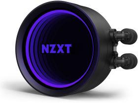 NZXT KRAKEN X53 RL-KRX53-01