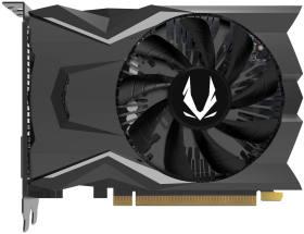 GAMING GeForce GTX 1650 OC GDDR6 ZT-T16520F-10L [PCIExp 4GB]