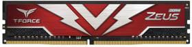 Team TTZD416G2666HC19DC01 [DDR4 PC4-21300 8GB 2枚組]