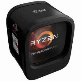 Ryzen Threadripper 1950X