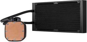 iCUE H115i RGB PRO XT CW-9060044-WW