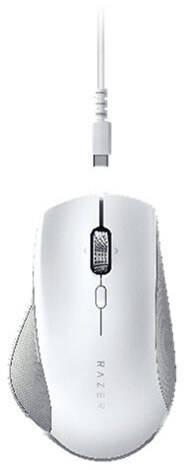 Razer Pro Click RZ01-02990100-R3M1