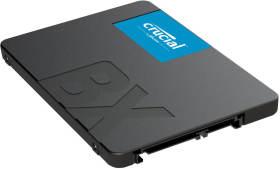 Crucial BX500 CT1000BX500SSD1JP