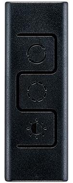 クーラーマスター MasterLiquid ML120L RGB MLW-D12M-A20PC-R1