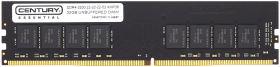 センチュリーマイクロ CE32GX2-D4U3200XMP36 [DDR4 PC4-25600 32GB 2枚組]
