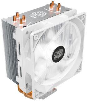 クーラーマスター Hyper 212 LED White Edition RR-212L-16PW-R1