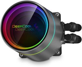 CASTLE 240EX A-RGB DP-GS-H12W-CSL240EX-AR