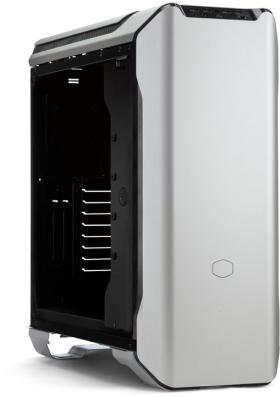 クーラーマスター MasterCase SL600M