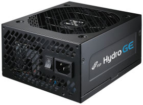 FSP Hydro GE 750W HGE750