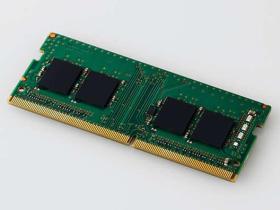 エレコム EW3200-N16G/RO