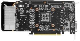 Palit NE62060018J9-1160A-1 (GeForce RTX 2060 Dual 6GB)