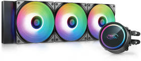 GAMMAXX L360 A-RGB DP-H12CF-GL360-ARGB