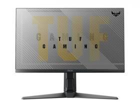 TUF Gaming VG27AQL1A 画像