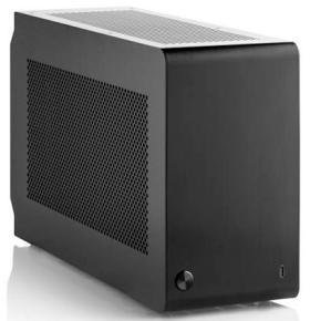 Dan Cases A4-SFX v4.1