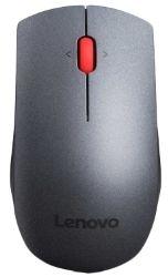 プロフェッショナル ワイヤレス レーザーマウス 4X30H56886