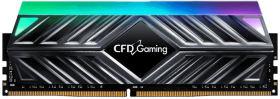 CFD W4U4133HX1-8G [DDR4 PC4-33000 8GB 2枚組]