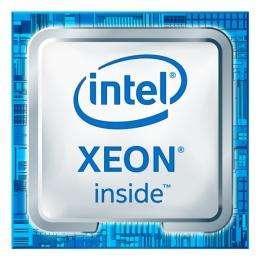 Intel Xeon E-2226G