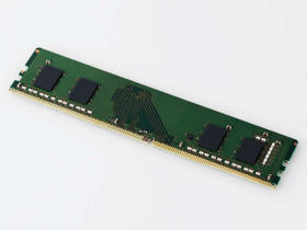 EW3200-8G/RO [DDR4 PC4-25600 8GB]