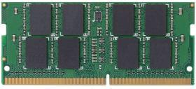 EW2133-N8G/RO [SODIMM DDR4 PC4-17000 8GB]