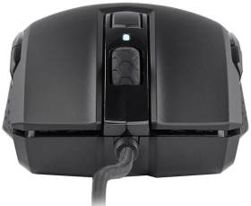 M55 RGB PRO CH-9308011-AP [ブラック]