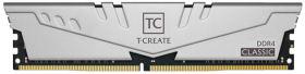 Team TTCCD432G3200HC22DC01 [DDR4 PC4-25600 16GB 2枚組]