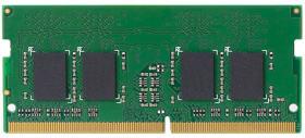 EW2133-N4G/RO [SODIMM DDR4 PC4-17000 4GB]