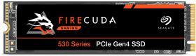 Seagate FireCuda 530 ZP2000GM3A013