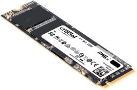 Crucial P1 CT1000P1SSD8JP