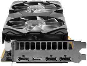 玄人志向 GALAKURO GAMING GG-RTX2070SP-E8GB/DF [PCIExp 8GB]