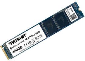Patriot Memory HellFire M.2 PH480GPM280SSDR