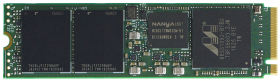 Plextor M9PGN Plus PX-512M9PGN +