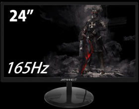 JN-T24165FHDRTMC [24インチ] 画像