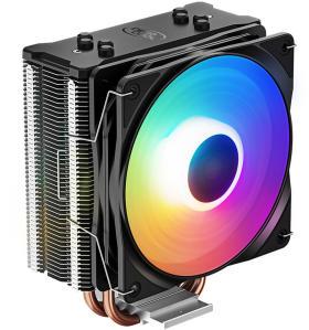 Deepcool GAMMAXX 400 XT DP-MCH4-GMX400-XT