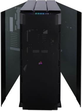 Obsidian 1000D CC-9011148-WW