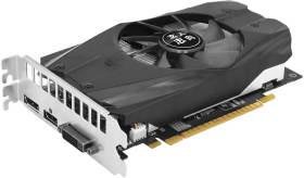 GF-GTX1050Ti-4GB/OC/SF
