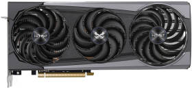 NITRO+ RADEON RX 6800 OC 16G GDDR6 [PCIExp 16GB]
